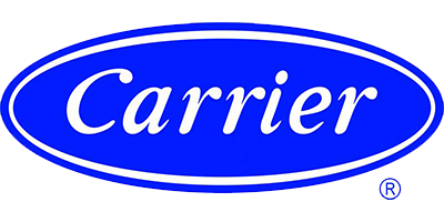 Carrier furnace