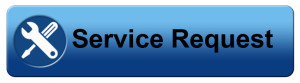 service_request_button-lg-nonglow