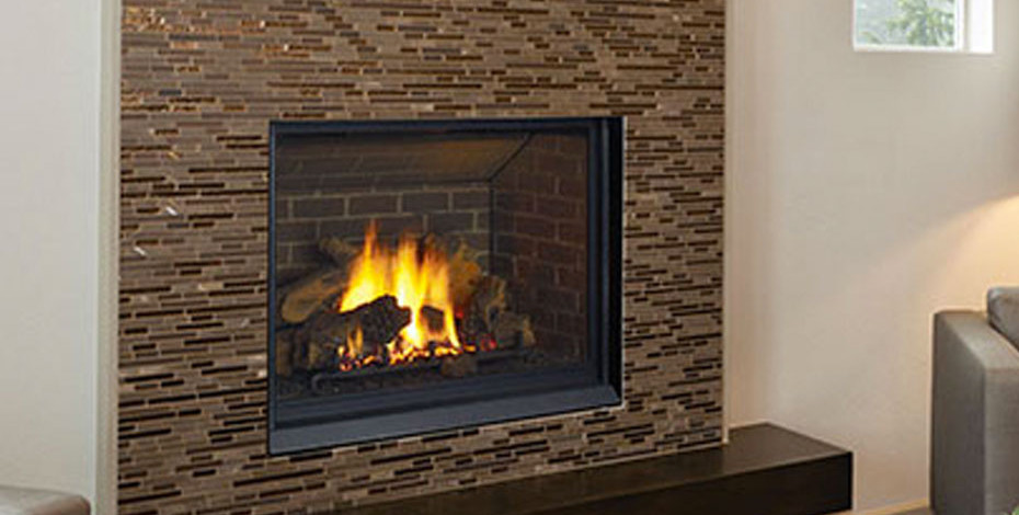 b41xtce large gas fireplace four seasons air