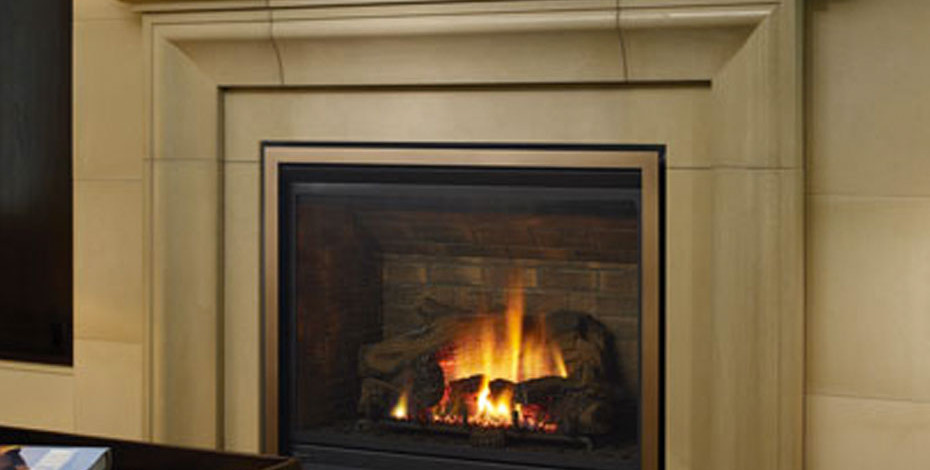 b41xte large gas fireplace four seasons air