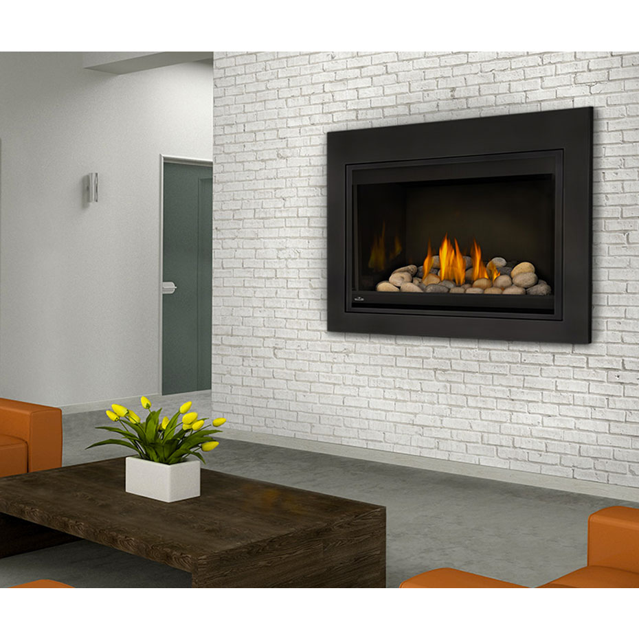 bgd36cf direct vent gas fireplace four seasons air control