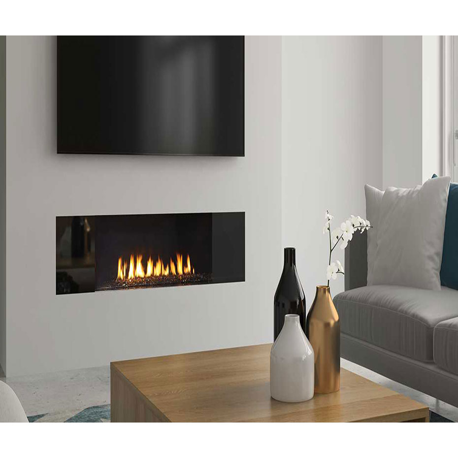 astria and dipiz part inc canada chandeliers manufacturers product share luxury bedroom decor with lennox home marco registration your for idea fireplaces gas fireplace