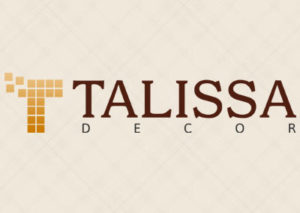 Talissa_Decor_Thumb1