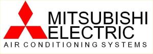 mitsubishi-ac-logo