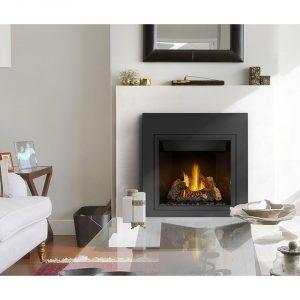 Napoleon Gas Fireplaces Four Seasons Air Control Gta Dealer