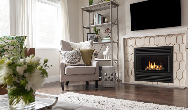 Image Result For Energy Efficient Fireplacesa