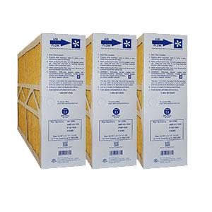 m1-1056 furnace filter